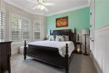 8267 Day Lily Place - Photo 27