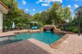 8267 Day Lily Place - Photo 40