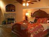 607 Sweetwater Club Circle - Photo 10