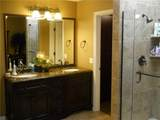 607 Sweetwater Club Circle - Photo 12