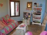 607 Sweetwater Club Circle - Photo 13