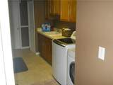 607 Sweetwater Club Circle - Photo 15