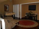 607 Sweetwater Club Circle - Photo 17