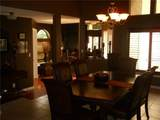 607 Sweetwater Club Circle - Photo 5
