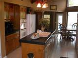 607 Sweetwater Club Circle - Photo 7