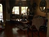 607 Sweetwater Club Circle - Photo 8