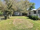 1601 Nw 112Th Court - Photo 2