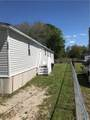 1601 Nw 112Th Court - Photo 8
