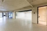 125 Interlachen Avenue - Photo 35