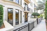 125 Interlachen Avenue - Photo 2