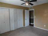 2868 Powers Drive - Photo 10