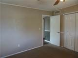 2868 Powers Drive - Photo 13