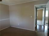 2868 Powers Drive - Photo 14