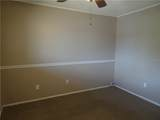 2868 Powers Drive - Photo 16