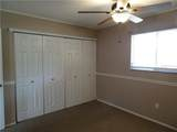 2868 Powers Drive - Photo 18