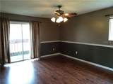 2868 Powers Drive - Photo 19