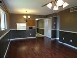 2868 Powers Drive - Photo 4