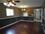 2868 Powers Drive - Photo 5
