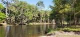 3409 Lake Diane Road - Photo 25
