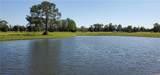 3409 Lake Diane Road - Photo 26