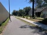 601 Grand Street - Photo 26