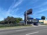 810 Hart Boulevard - Photo 3