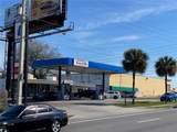 810 Hart Boulevard - Photo 6