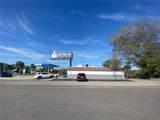 810 Hart Boulevard - Photo 7