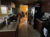 8429 River Dune Street - Photo 4