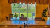 9226 Longfellow Place - Photo 14