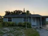 3409 Goldie Lane - Photo 1