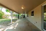 616 Hattaway Drive - Photo 26