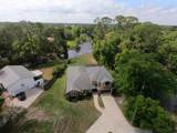 401 Crystal Drive - Photo 40
