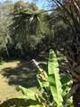 6403 Parc Corniche Drive - Photo 17