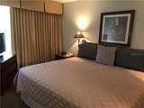 6403 Parc Corniche Drive - Photo 2