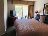 6403 Parc Corniche Drive - Photo 3