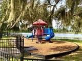13808 Amelia Pond Drive - Photo 28