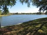 13808 Amelia Pond Drive - Photo 3