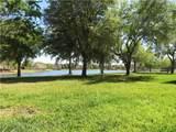 13808 Amelia Pond Drive - Photo 4