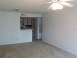 1023 Hiawassee Road - Photo 6