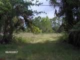 0 Rosewood Circle - Photo 1
