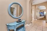 509 New Providence Promenade 13301 - Photo 2