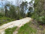 0000 State Road 44 - Photo 1