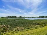 2123 Porter Lake Drive - Photo 21
