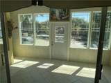 341 Oak Springs Drive - Photo 11
