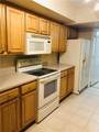 10075 Gate Parkway - Photo 18