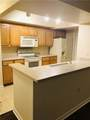 10075 Gate Parkway - Photo 20