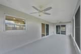 8021 Las Cruces Court - Photo 74