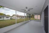 8021 Las Cruces Court - Photo 75