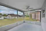 8021 Las Cruces Court - Photo 78